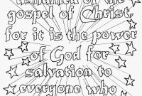 Bible Coloring Pages Peter - Adult Bible Coloring Pages Coloring Pages