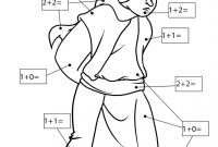 Bible Coloring Pages Peter - the Rich Young Ruler Coloring Page Google Search