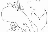 Bible Story Coloring Pages Gospel Light - Bible Story Coloring Pages Free Coloring Pages for Kids Free