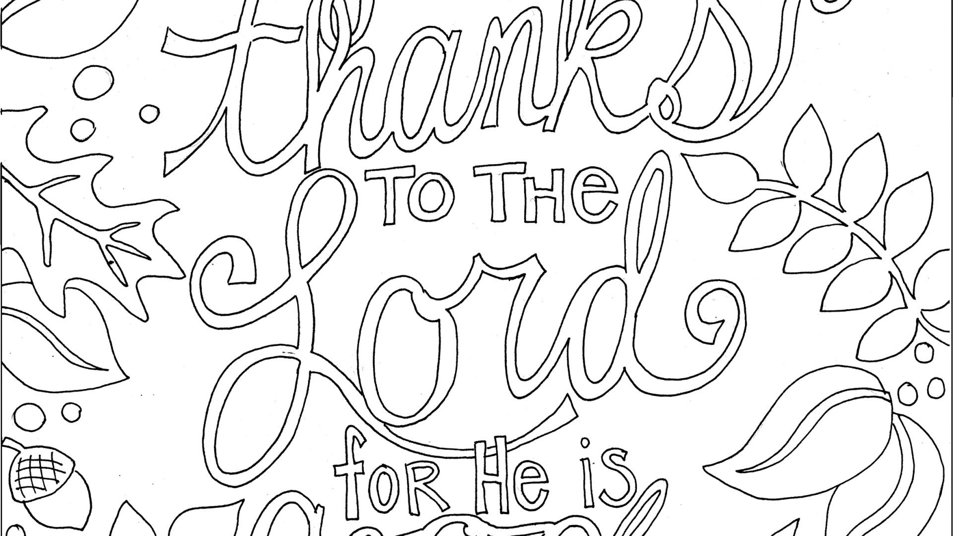 Bible Story Coloring Pages Gospel Light Printable | Free ...