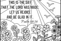 Bible Story Coloring Pages Gospel Light - Bible Verse Coloring Pages Gospel Light
