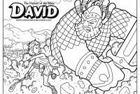 Bible Story Coloring Pages Gospel Light - Download Gospel Light Coloring Sheets