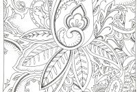 Big Mandala Coloring Pages - Coloring Pages Mandala Best Coloring Pages Mandala Christmas