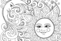 Big Mandala Coloring Pages - Lotus Mandala Coloring Page Big Mandala Coloring Pages Elegant