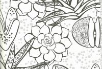 Big Mandala Coloring Pages - Mandala Coloring Pages Pretty Mandala Coloring Pages Awesome Big