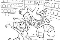Big Nate Coloring Pages - Inside Out Coloring Pages Best Coloring Pages for Kids