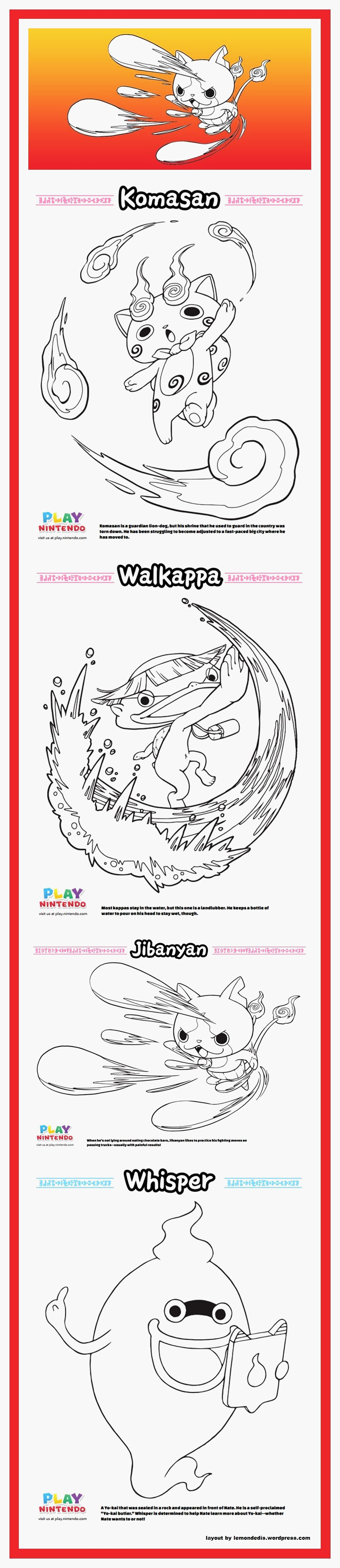 Big Nate Coloring Pages  Download 13k - Free Download
