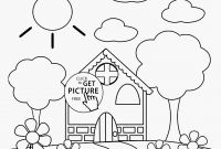 Big Nate Coloring Pages - Yokai Coloring Pages Small Coloring Pages Elegant Color Pages for