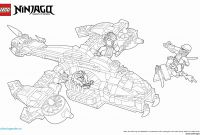 Bionicle Coloring Pages - Coloriage Lego Batman Meilleur Coloring Pages Fresh Printable Cds 0d