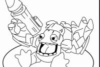 Bionicle Coloring Pages - Coloring Pages Free Printable Coloring Pages for Children that You