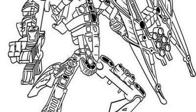 Bionicle Coloring Pages - Do Wydruku Kolorowanka Lego 18 Coloring Pages Pinterest