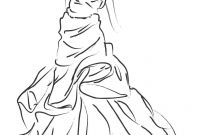 Bionicle Coloring Pages - Free Coloring Pages Fashion Clothing