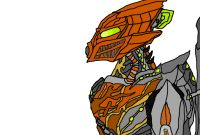 Bionicle Coloring Pages - Pin by Nathan Heaton On Bionicle 2015 Pinterest