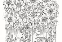 Birthday Coloring Pages - 25 Inspirational Birthday Coloring Page