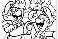 Birthday Coloring Pages - 29 Paw Patrol Example