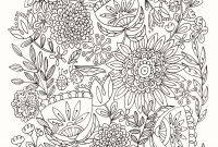 Black Velvet Coloring Pages - Teen Coloring Book Pages Beautiful Free Coloring Pages for Boys Best