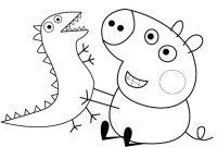 Blaze and the Monster Machine Coloring Pages - 30 Awesome Free Printable Blaze Coloring Pages Graphy