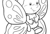 Blaze and the Monster Machine Coloring Pages - Blaze and the Monster Machine Coloring Pages 20 Inspirational Blaze