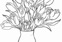Blaze Coloring Pages - Blaze Coloring Pages Free Collection