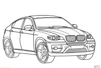 Bmw Coloring Pages - Best Kids Car New Bmw Coloring Pages Inspirational Bmw Kids Car