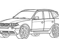Bmw Coloring Pages - Car Printable Coloring Pages Fresh Monters Vs Aliens Coloring Pages