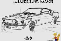Bmw Coloring Pages - Car to Color Best Car Coloring Inspirational Car to