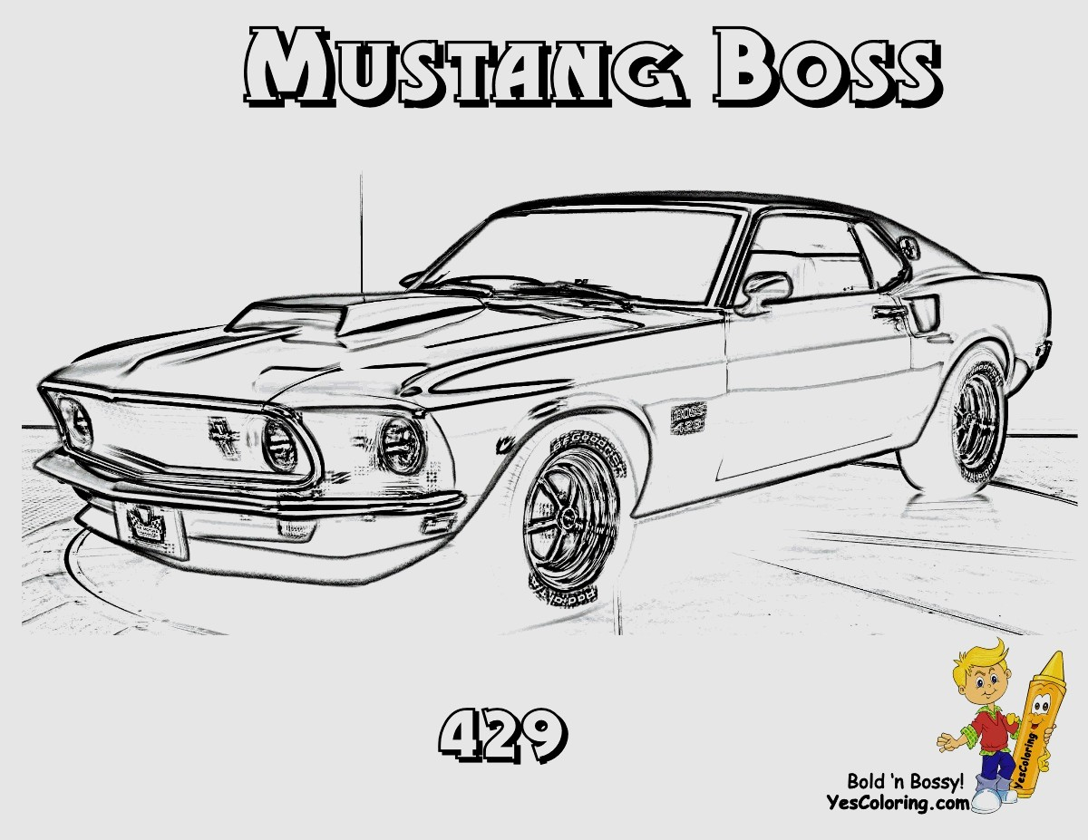 Bmw Coloring Pages  Printable 1t - To print for your project