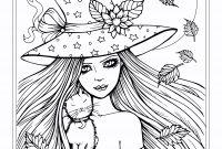 Body Coloring Pages for Preschoolers - Preschool Crafts Coloring Pages