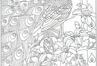 Boxing Gloves Coloring Pages - 19 Inspirational Hawk Coloring Pages