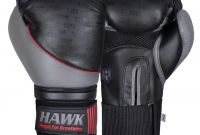 Boxing Gloves Coloring Pages - Amazon Hawk Boxing Gloves Training Gloves Sparring Black Grey