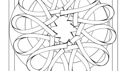 Breast Cancer Awareness Coloring Pages - In Honor Of Breast Cancer Awareness Month Joanne Fink Created Free