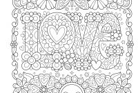 Breast Cancer Coloring Pages - Amazon Power Of Love Coloring Book Coloring is Fun