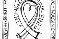 Breast Cancer Coloring Pages - Coloring Pages who Have Cancer Luxury Spiderman to Color Coloring
