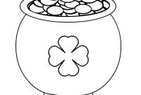 Breast Cancer Coloring Pages - Pin by Katie Horton On St Patrick S Day Birthday