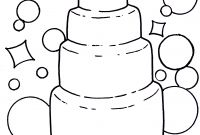 Bride and Groom Coloring Pages - 結婚 Coloring Pages