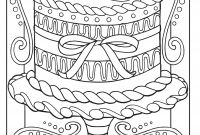Bride and Groom Coloring Pages - Printable Bride and Groom Coloring Pages Coloring Pages Coloring