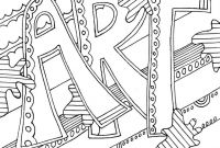 Britto Coloring Pages - Pin by Art Cat On Art Pinterest