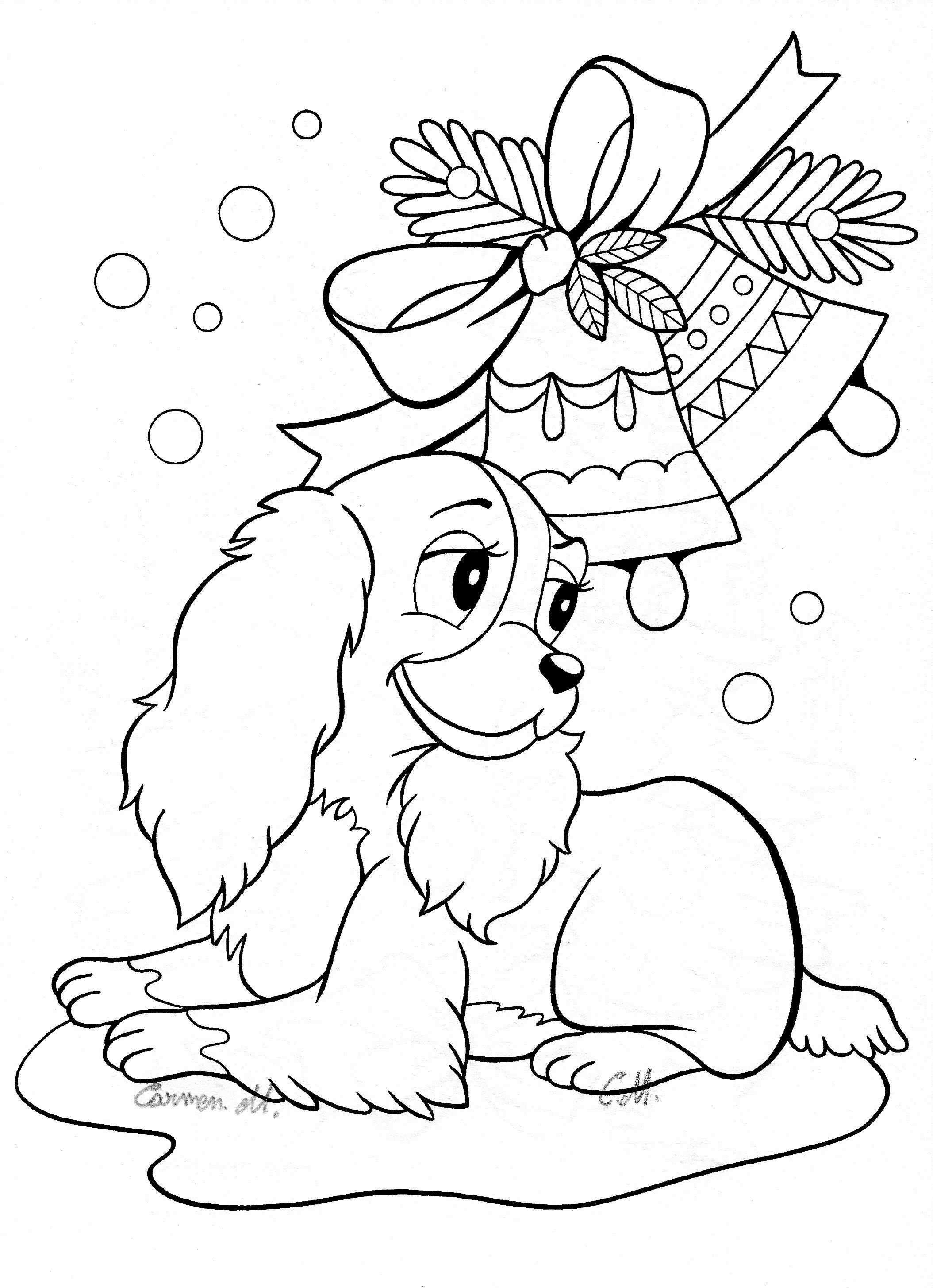 Bulldog Coloring Pages  Gallery 19e - Free For Children