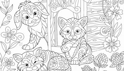 Bulldog Coloring Pages Printable - Emoji Coloring Pages Printable Free Full Size Coloring Pages Unique