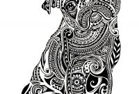 Bulldog Coloring Pages Printable - Plicated Animal Coloring Pages Awesome Bulldog Coloring Pages