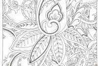 Cake Coloring Pages - Free Time Sheets to Print formal Free Coloring Sheets for