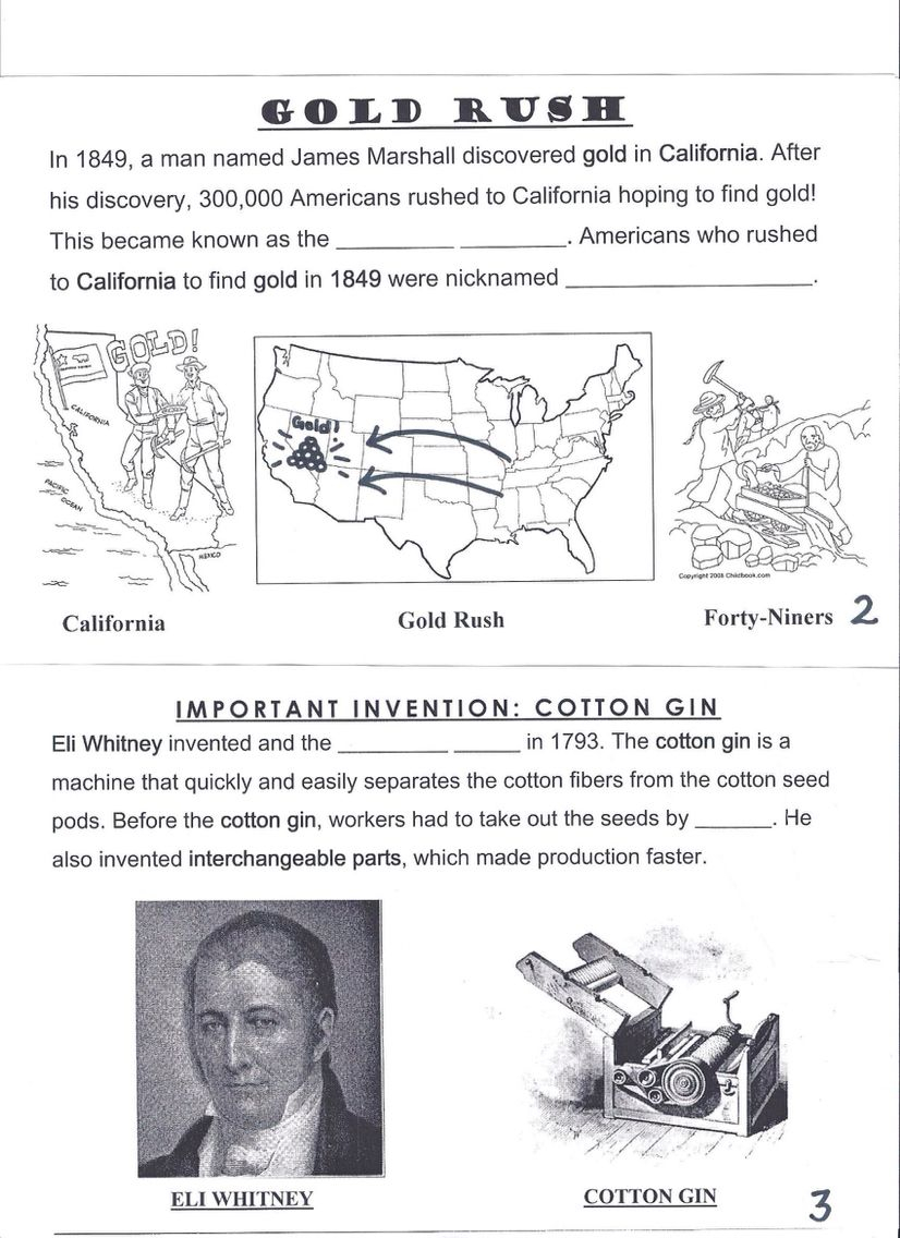 California Gold Rush Coloring Pages  Download 12s - Free For Children