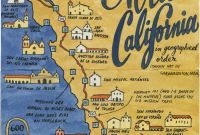 California Gold Rush Coloring Pages - Earlier This Year I Visited All 21 California Missions—and Created
