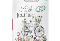 "Calm the F Down Coloring Book Pages - Amazon ""joy for the Journey"" Hardcover Inspirational Adult"