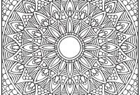Calm the F Down Coloring Book Pages - Amazon Mandalas Adult Coloring Book with Bonus Relaxation Music