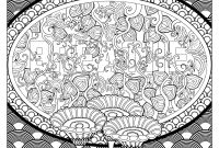 Calm the F Down Coloring Book Pages - Calm Down and Color I Ve Been Working On some Coloring Pages to