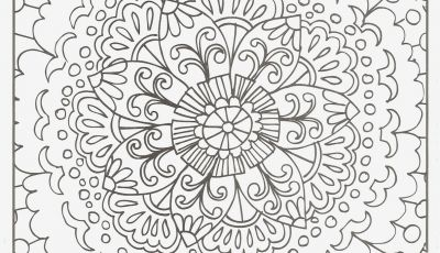 Camo Coloring Pages - Download and Print for Free Skylander Coloring Pages