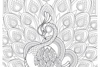 Camo Coloring Pages - Free Coloring Pages for Kids Coloring Printables 0d – Fun Time