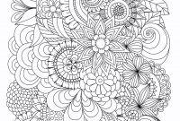 Camo Coloring Pages - S Coloring Pages Print