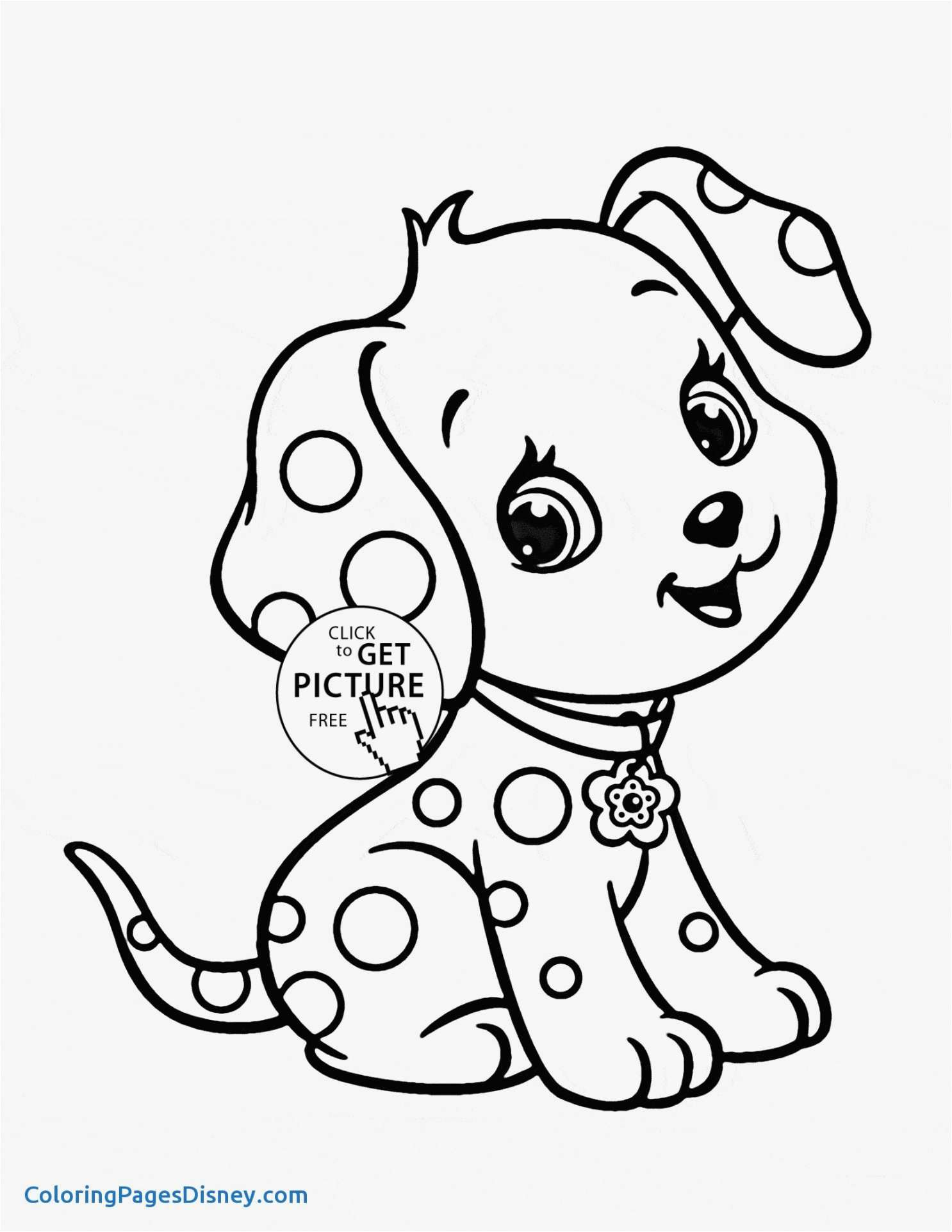 Camping Coloring Pages to Print  Printable 15n - To print for your project